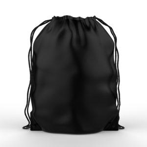 Non-Woven Polypropylene Bags